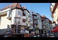 Apartamenty Neantic