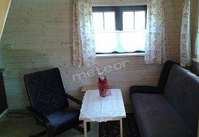 Domek Borowiacki Letniskowy Apartament Borowiacki