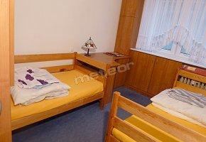 Mieszkania Sopot