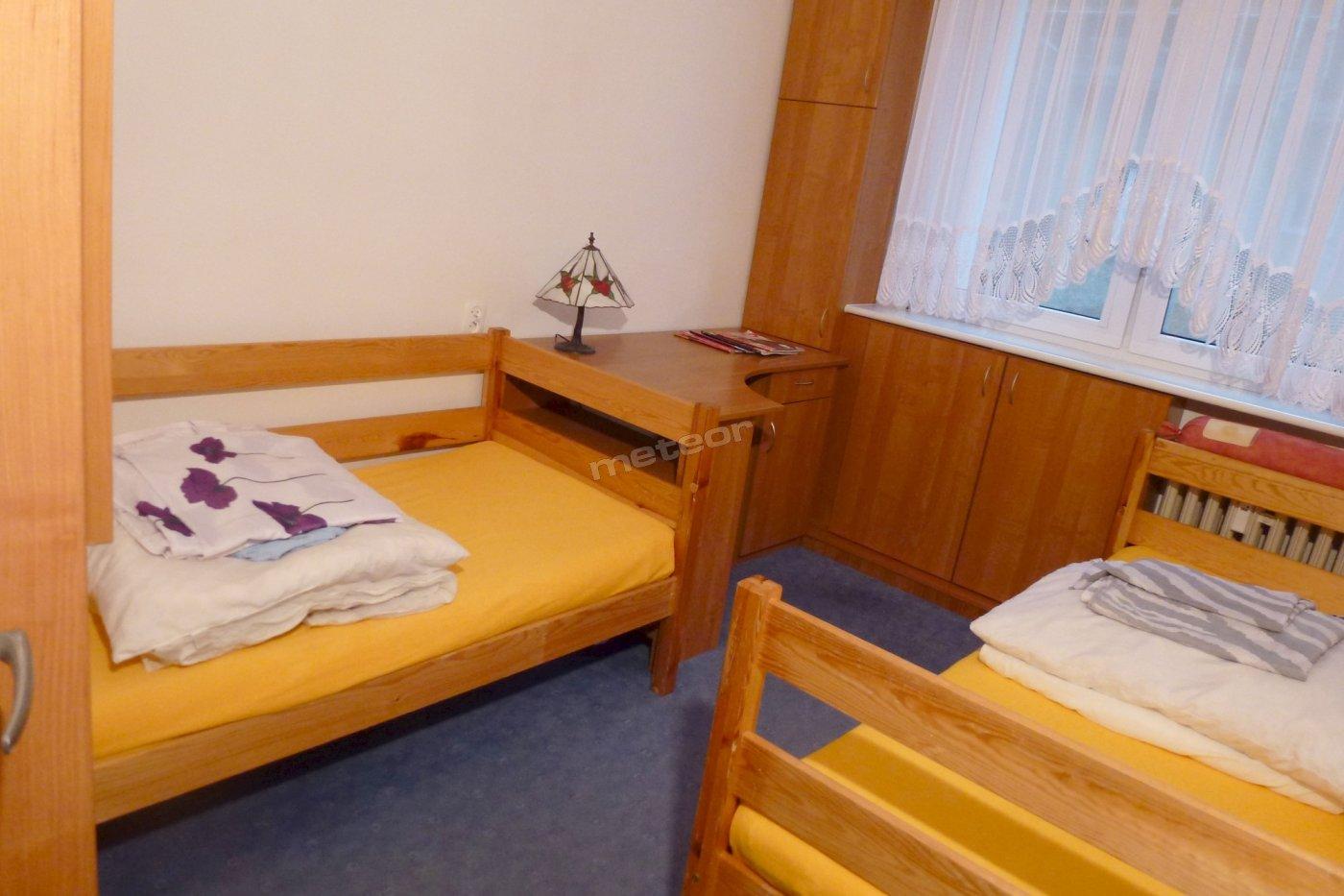 sypialnia m 7