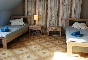 Pokoje Gościnne Jatkowa 5 - Hostel
