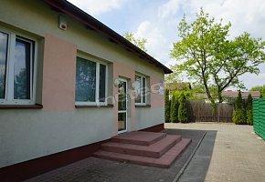 Hostel Nadwiślańska