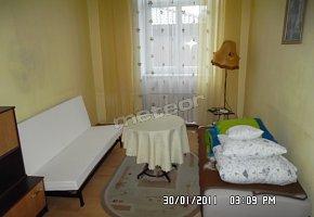 Mieszkanie W Grodkowie