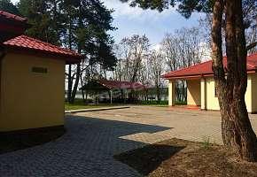 Domki Słok