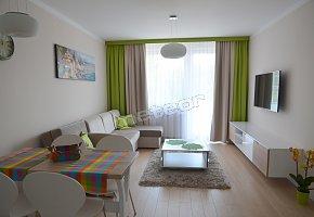 Apartament u Bogusi