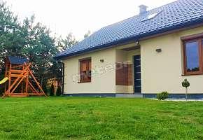 Domek - Apartamenty Okuninka