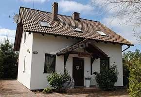 Dom Wypoczynkowy Pawełkowo