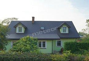 Zielony Domek Agroturystyka