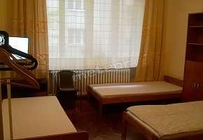 Hostel Loli