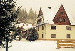 Sezon zimowy 2015