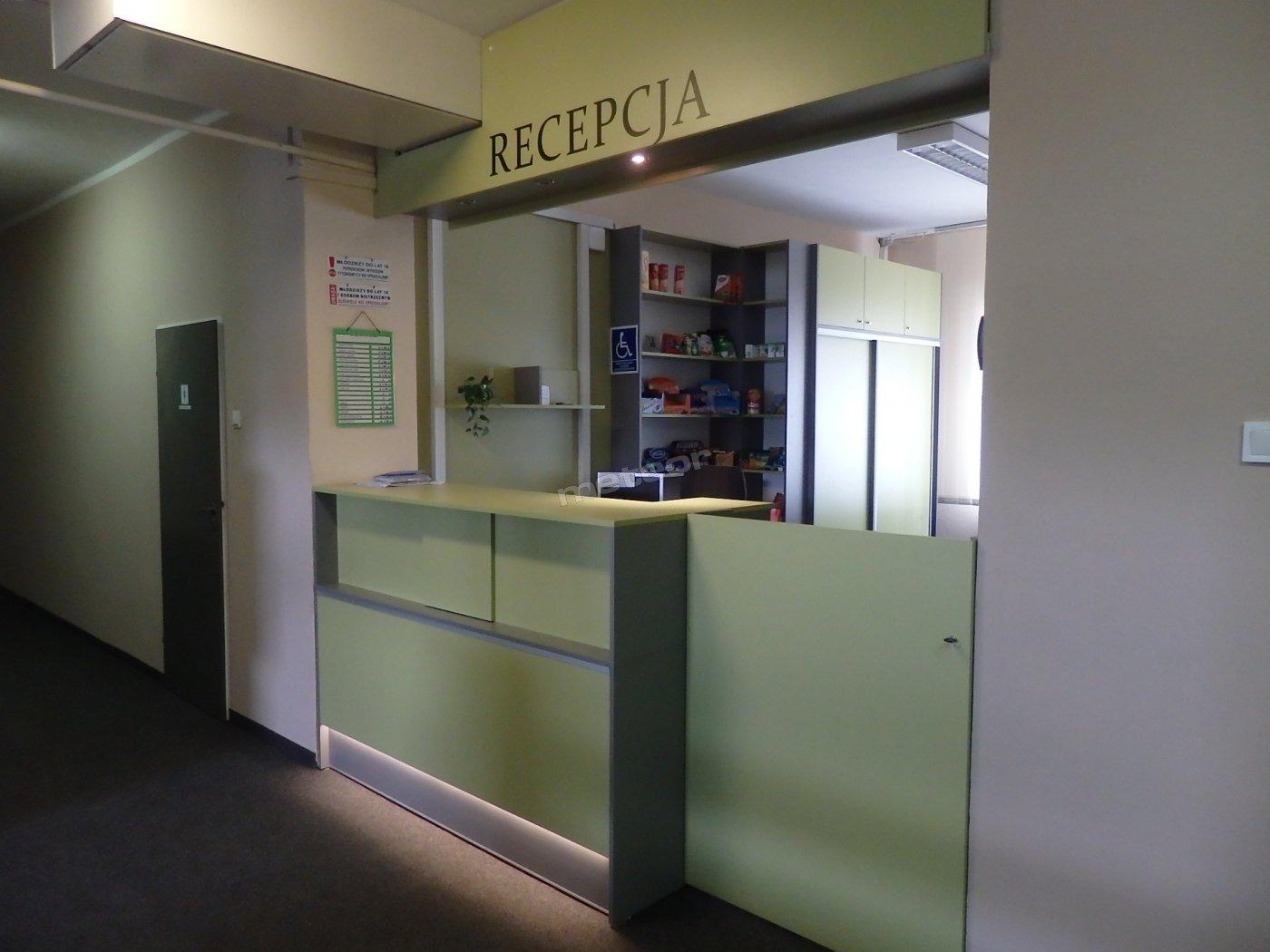 Hotel PIOCEL Sp. z o.o.