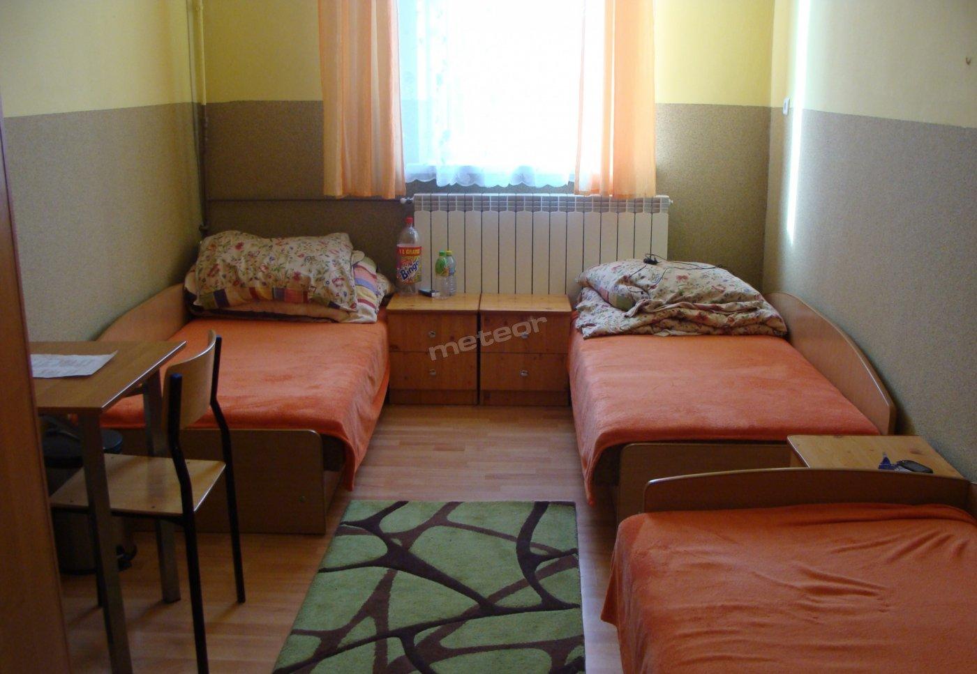 TPD OMK Dom Wczasów Dziecięcych