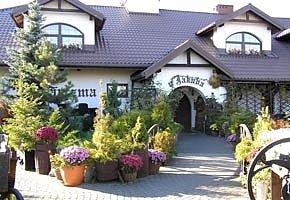 Hotel U Jakuba