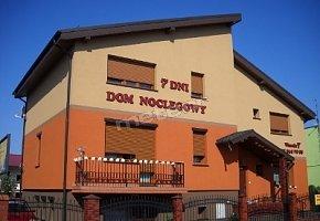 Dom Noclegowy
