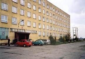 Bursa Szkolna