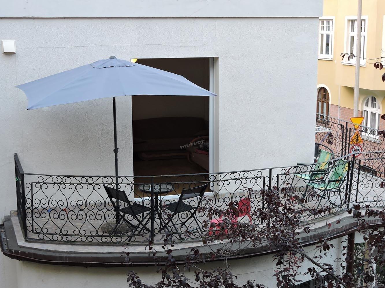 Apartamenty Przy Monciaku Sopot - Apartamenty Przy Monciaku w Sopocie - Onet.pl