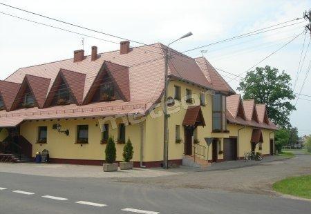 Karczma Myśliwska