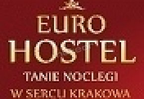 Euro-Hostel Kraków