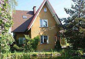 Dom Wczasowy Janina
