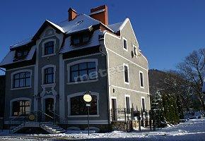 Amadeus Apartamenty