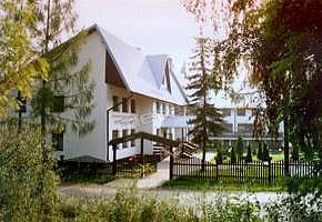 Centrum Edukacyjne