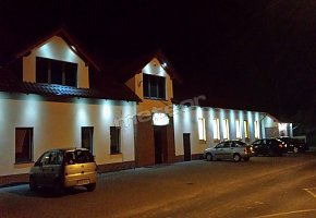 Restauracja Kołek