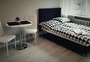 Apartament Sopot LUX
