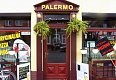 Restauracja Palermo