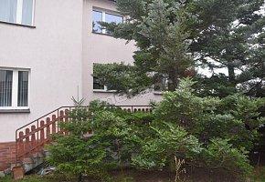 Villa68 Tanie Noclegi Katowice-Będzin