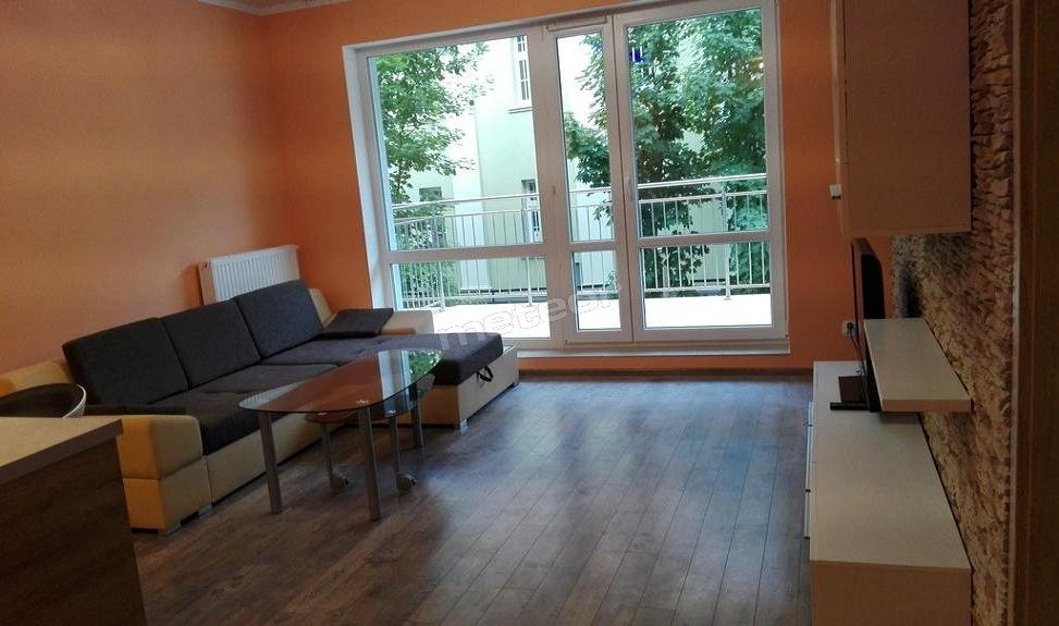 Apartament By the Lake