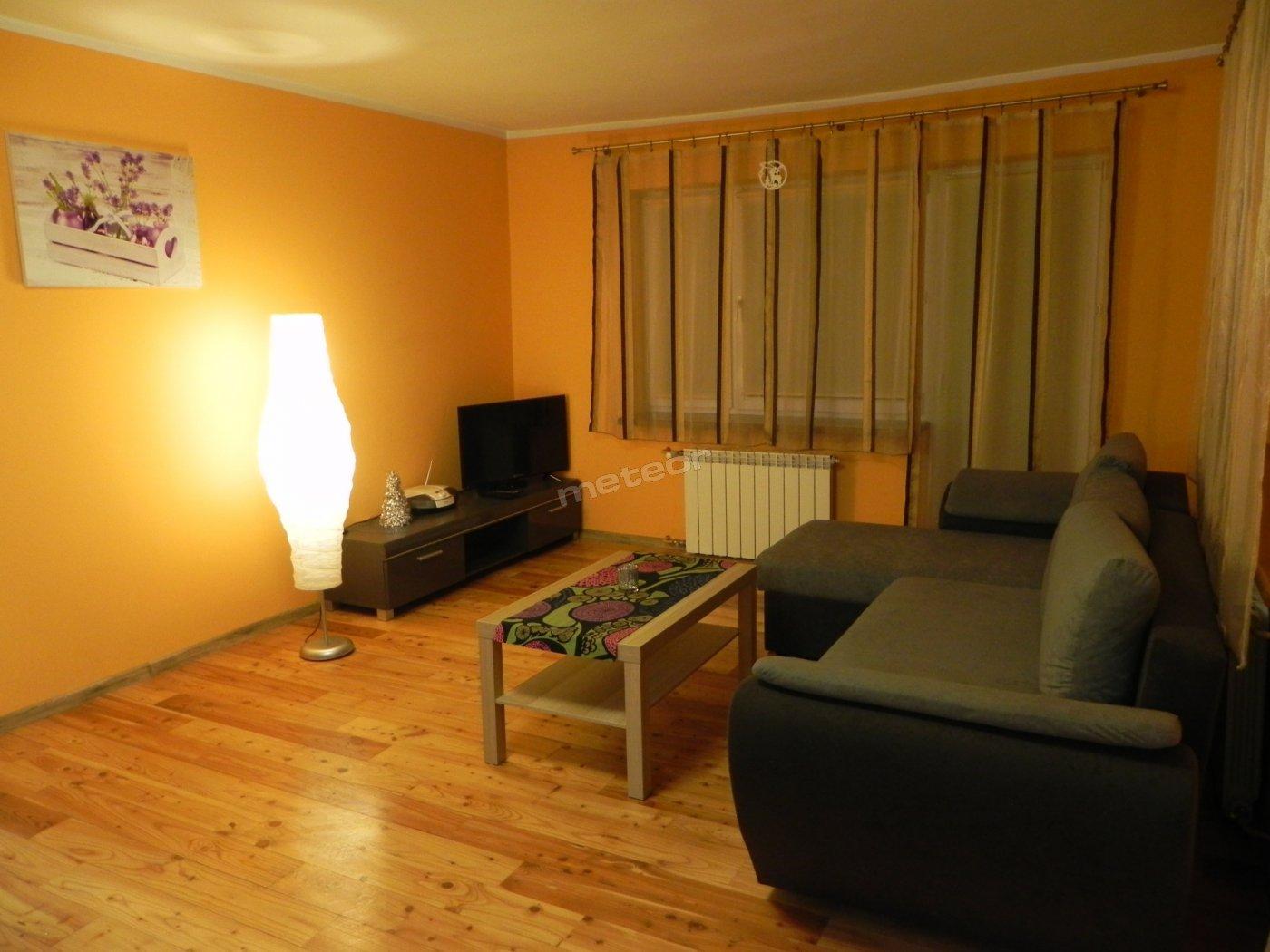 Apartament Dobra Lokalizacja