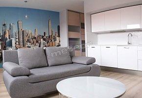 Apartament City Center