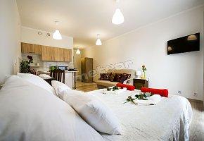 Apartament Polonijna