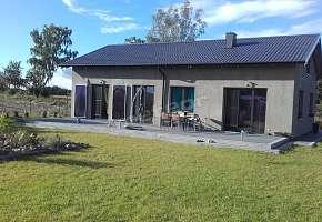 Mieszkanie dla Turystów - Dolina Rewers