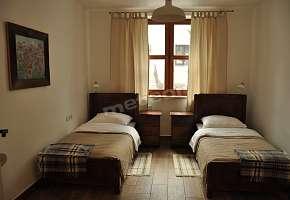 Apartament Stara Piekarnia