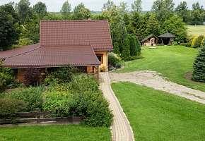 Domek Bukowisko