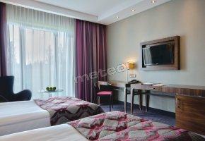 Hotel Warszawianka Kongresy Wellness & SPA