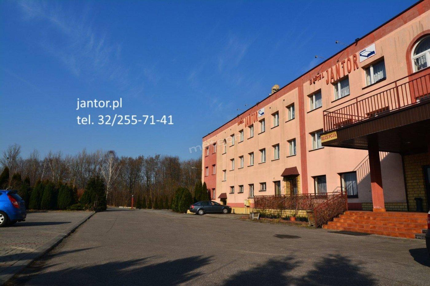 jantor.pl