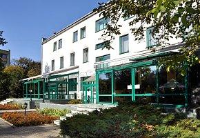 Relax Restauracja i Noclegi