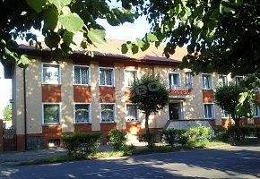 Hotel Słowianski