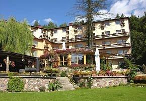 Hotel To-Tu