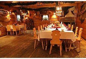 Restauracja Osteria