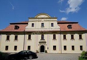 Gospodarstwo Agroturystyczne Pałac Kietlin