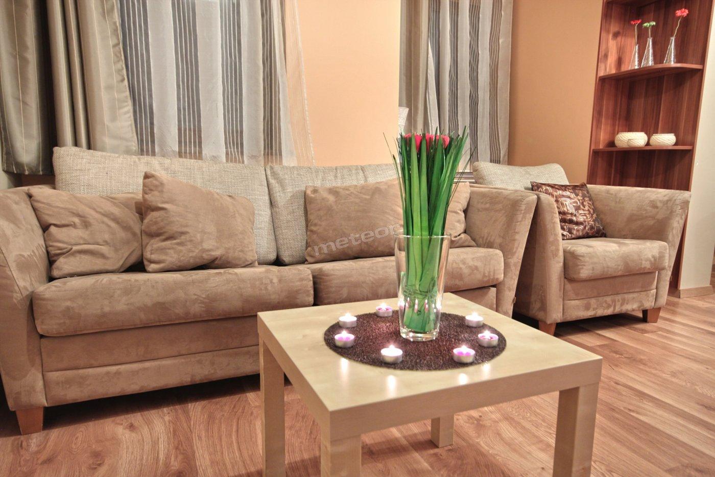 Apartamenty Zakopane - Apart Serwis - apartament Olczyski 2