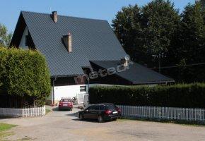 Villa Vincentów Noclegi w Myślenicach