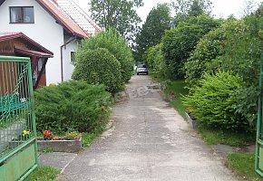 Erholungs- und Rehabilitationszentrum Świt