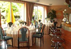 Zajazd Restauracja Agat