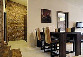 Krakow For You ApartmentHouses