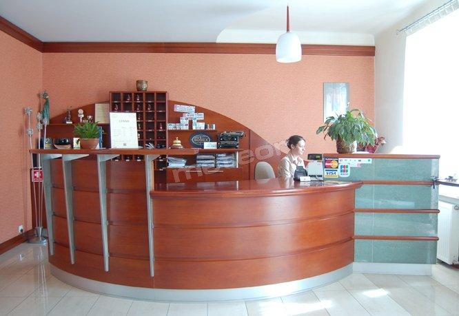 Hotel Sonex