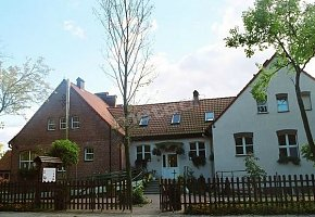 Ośrodek Edukacji Ekologicznej Zielona Szkoła